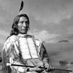 Nube Roja, el hombre que derrotó a los Estados Unidos (I)