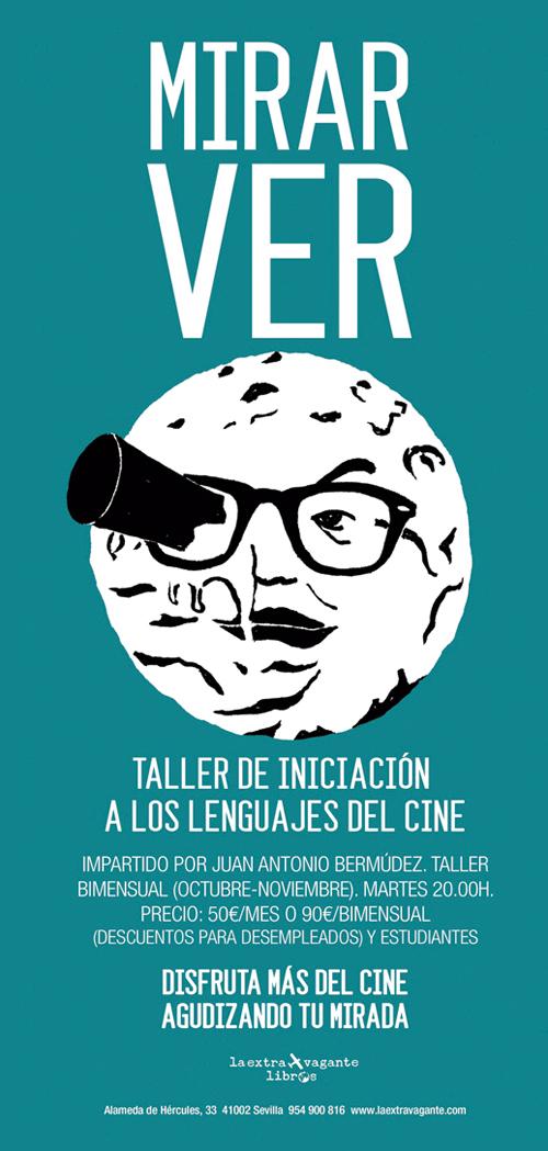 taller_de_cine_WEB