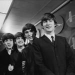 ¿Es el White Album el mejor disco de los Beatles?