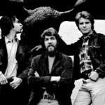 Itwas a very good year: 1969 o el mejor año en la historia del rock