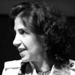 Juan José Gómez Cadenas: Laverdad sobre Helena Leguin