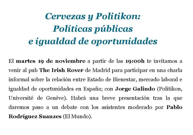 Invitación Cervezas y Politikon-page-001