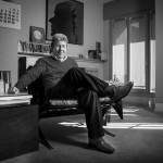 Jorge Herralde: «Los divos pueden matar de aburrimiento a sus amigos y editores»