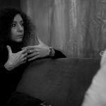 Leila Guerriero: «El periodismo objetivo es la gran mentira del universo, todo es subjetivo»