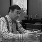 Jordi Pérez Colomé: Si Pedro J. tiene su vanidad colmada, ¿por qué no se va?