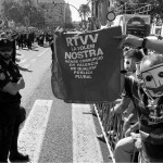 RTVV: 8815 días de decadencia, 49 votos de historia