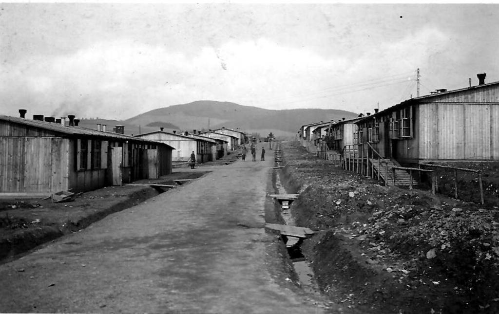 Stalag VIII-A en 1941 (PD)