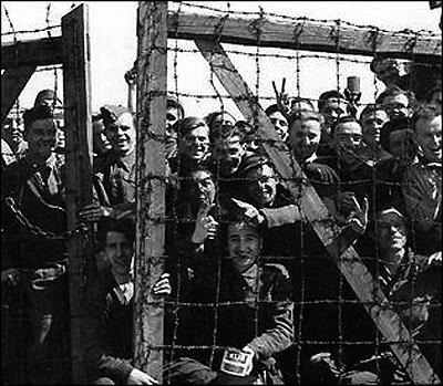 Dios y los pájaros en un campo de prisioneros: el «Cuarteto para el fin de los tiempos»