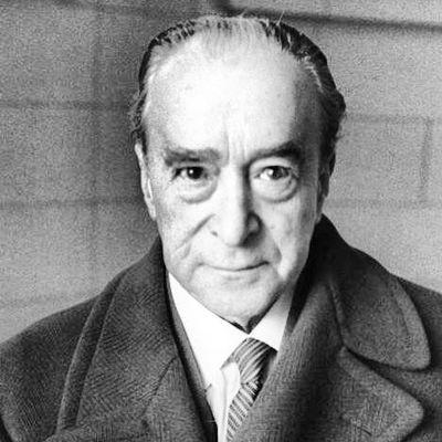 José Antonio Montano: El columnista automático