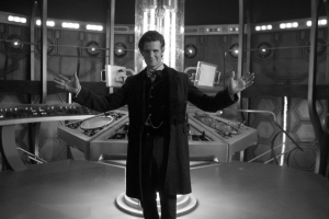 Imprescindibles: Doctor Who
