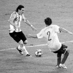 Argentina-Brasil: el clásico de la publicidad mundial