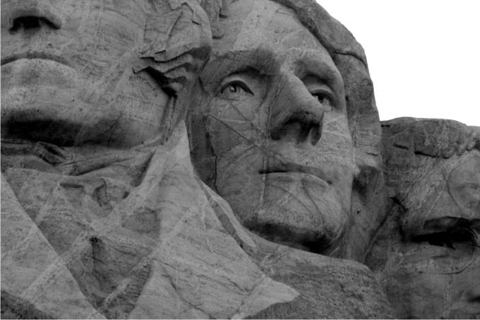 Lademocracia según Thomas Jefferson