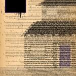 Enric González: Diez libros que habría lamentado perderme en 2013