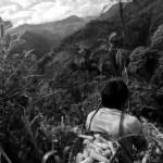 Laúltima cultura prehispánica