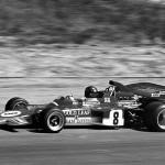 Ganando fuera de la pista: los negocios de los pilotos de la Fórmula 1