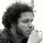 Editar en tiempos revueltos: Fabio de la Flor (Delirio)