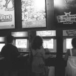 Casi legal: piratería y videojuegos