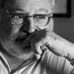 Fernando Savater: Inactual