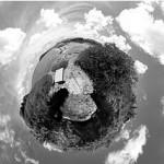 Clara Grima: Tendremos que dar un giro de 360 grados…