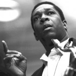 A Love Supreme: el Evangelio según John Coltrane