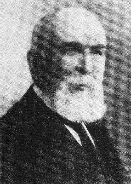Julián Zugasti, gobernador de Córdoba y azote de bandoleros.