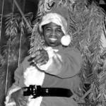 Veinticinco canciones para sobrevivir a la Navidad