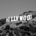 The Hollywood Sign (o cómo las nueve letras más famosas del mundo han logrado sobrevivir nueve décadas)