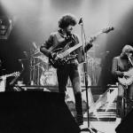 Lahistoria de Thin Lizzy en cuarenta canciones