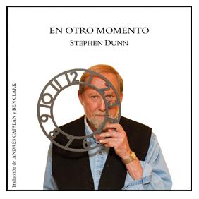en_otro_momento