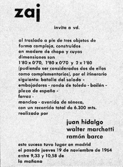 Imagen: Fondo de la Universidad de Castilla La Mancha.