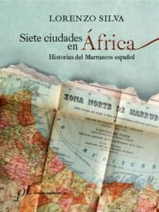 siete-ciudades-de-africa-225x300