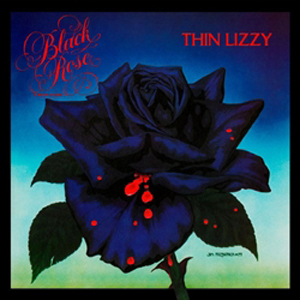 thin_lizzy_black_rose_friday