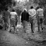 Nicaragua, la utopía en ruinas