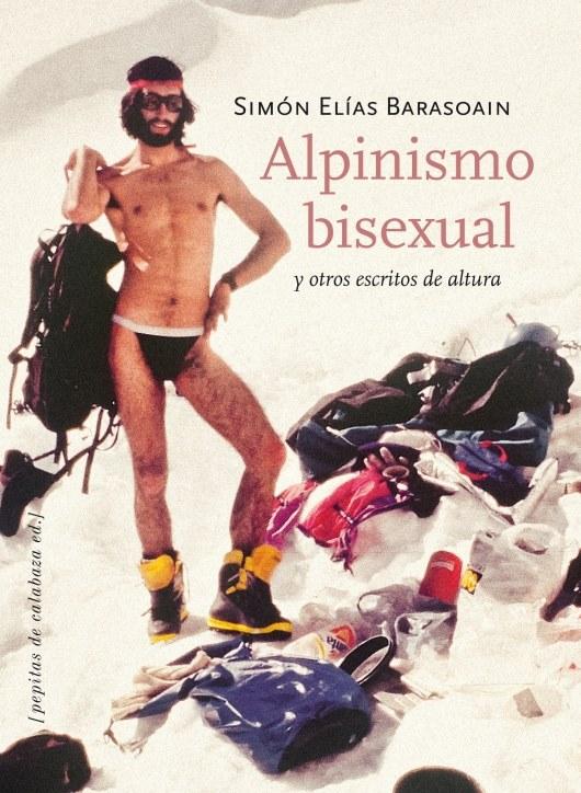 Alpinismo bisexual
