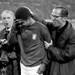 Eusebio: así perdió la corona del fútbol quien pudo ser su rey
