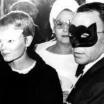 Cuando Capote se disfrazó de Gatsby