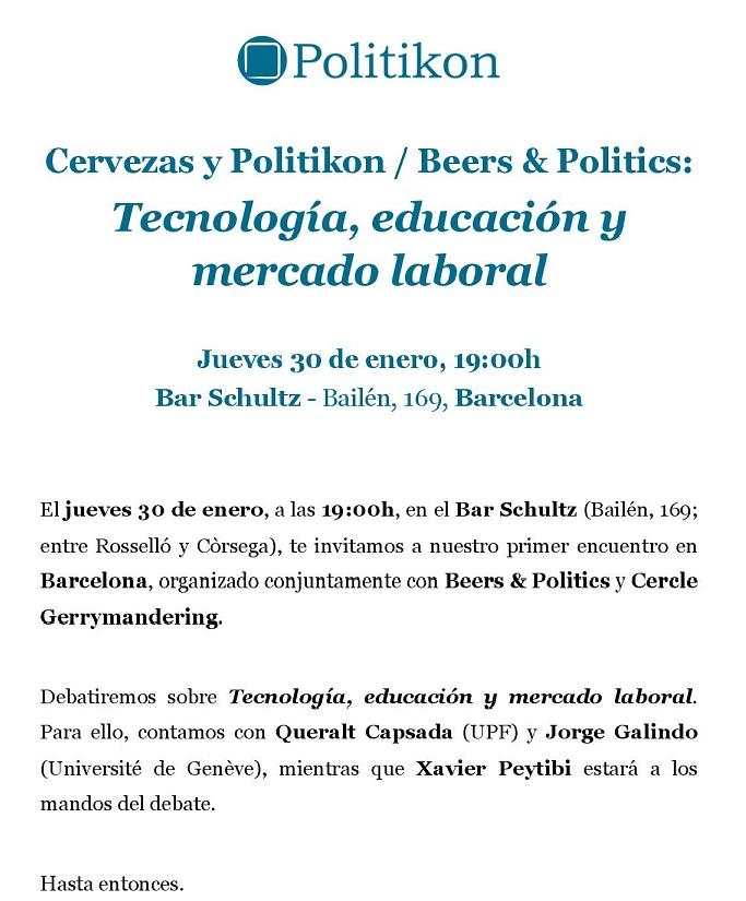 Invitación CyP Barcelona 30 ene.pdf-page-001