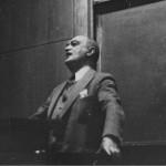 La democracia según Schumpeter