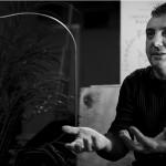 Manuel Vilas: «Elvis cambió el mundo tanto como lo pudo cambiar Freud con el psicoanálisis»