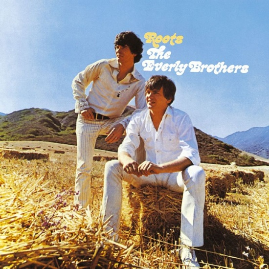 Roots-Everly-Brothers