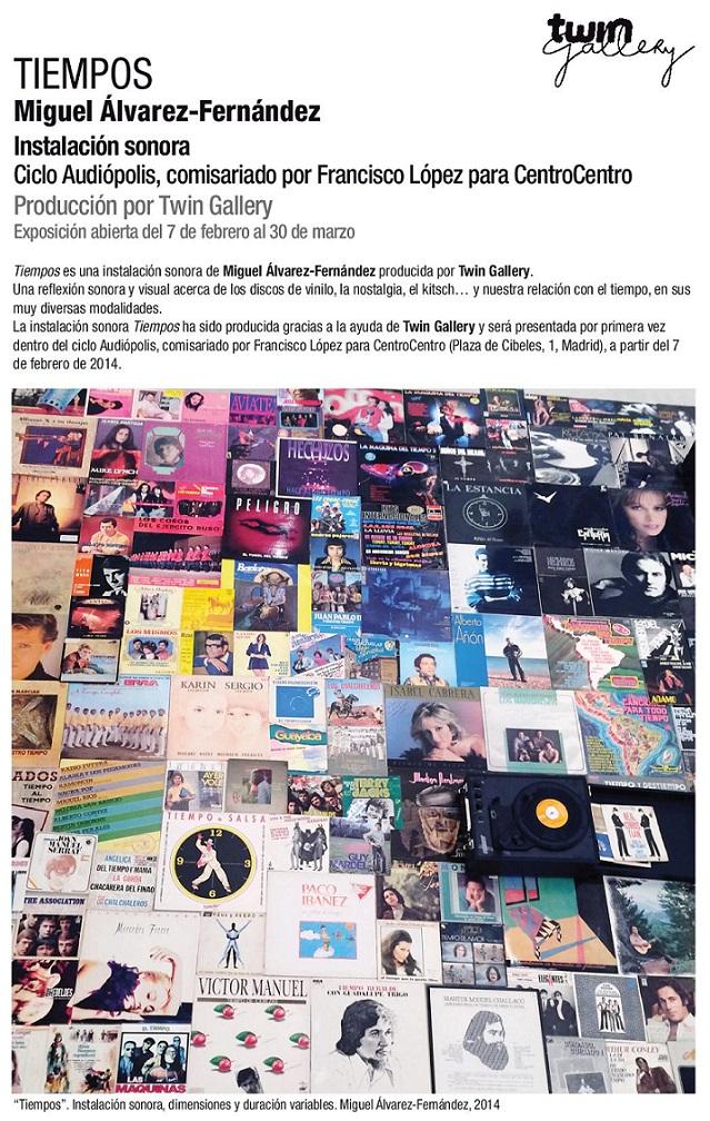 Tiempos_MiguelAlvarez_TwinGallery.pdf-page-001