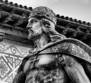 El mayor mentiroso de la historia de España