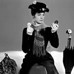 Mary Poppins: una feminazi en Disney