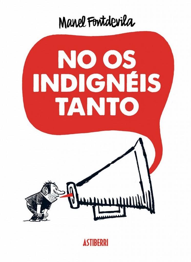 no os indig