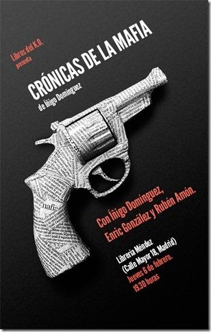 pistola_CARTEL2[3]