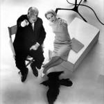 Quince reglas básicas del cine de Alfred Hitchcock
