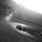 Fórmula 1, 2014: una emocionante farsa absurda