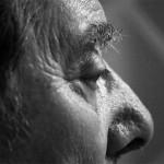 Dela generalidad al reduccionismo, o de cómo el alzhéimer puede contar la historia de una enfermedad rara