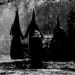 American Horror Story: disfruta, depravado