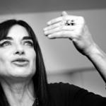 Ana Curra: «Hubo dos Movidas, la light que se ha vendido, y la de los perdedores y transgresores»